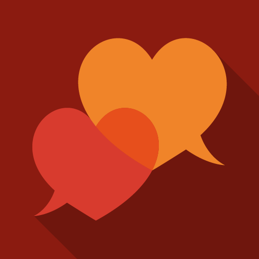 yoomee – Best Dating App to Match , Chat & Date