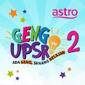 Geng UPSR