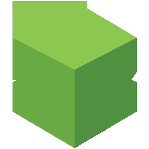 BitBox | Bitcoin Exchange