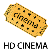 Cinema trailers and Shows Infos