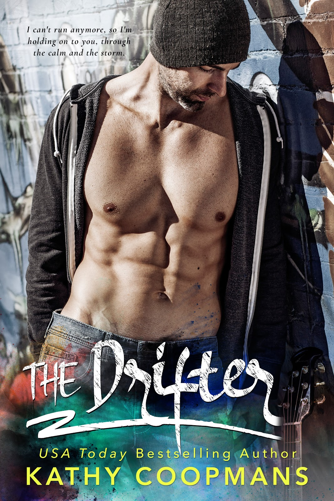 TheDrifter_FrontCover.jpg