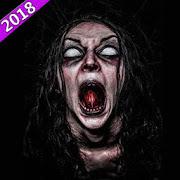 Real Horror Stories in Urdu 2018