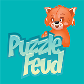 PuzzleFeud (Unreleased)