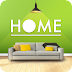 Home Design Makeover!, Free Download