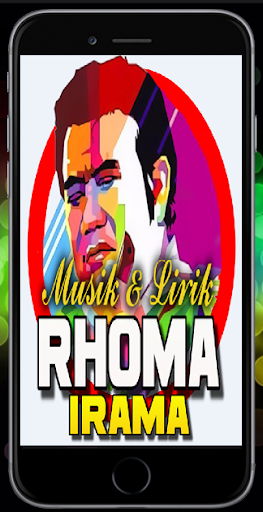 Download Lagu Rhoma Irama Terlengkap Mp3 Lirik Google Play Softwares