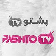 App Pashto TV APK for Windows Phone