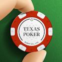 SunVy Poker【協力:NPO法人日本ポーカー協会】 icon