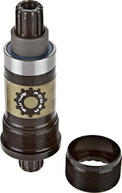 TruVativ Powerspline Bottom Bracket alternate image 0