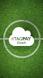 TagPay Coach Engage Your Team - náhled