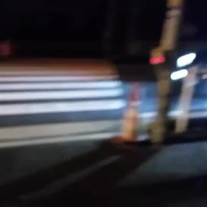 クラウンアスリート GRS201のカスタム事例画像 Raichiさんの2020年01月15日22:00の投稿