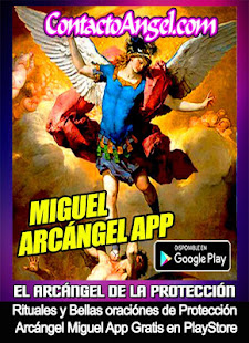 Libro Ángeles 3.0 Descubriendo a tu Ángel Guardián - náhled