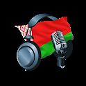 Belarus Radio Stations icon
