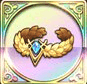 世界樹の王冠