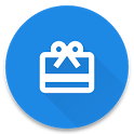 Library Donation icon