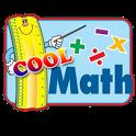 Cool Vedic Maths Tricks icon