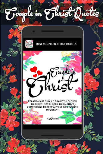 Best Couple in Christ Quotes & Bible Verses ss1