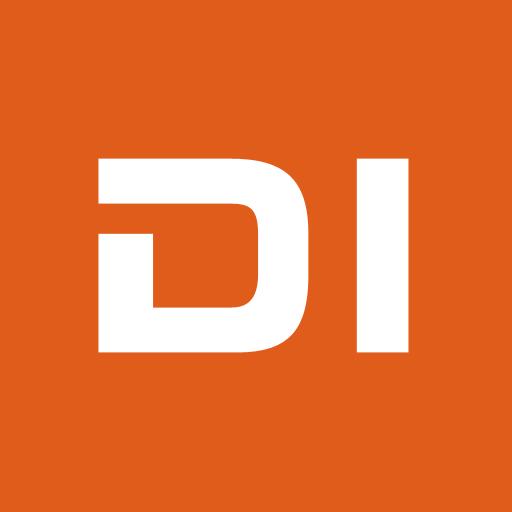 Digitally Imported Inc avatar image