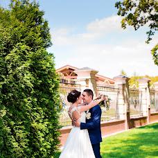 Wedding photographer Tatka Shecko (tatkaphotos). Photo of 07.10.2016