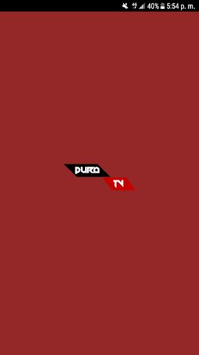 PuraTV 3.1.2 Screenshots 2