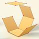 Shapes - 学ぼう~3D幾何学~