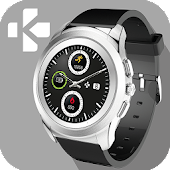 ZeTime Android APK Download Free By MyKronoz