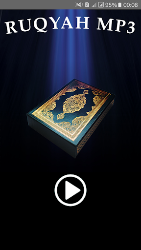 Download Ruqyah MP3 For Jinn & Evil Eye on PC & Mac with