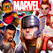 Marvel Mighty Heroes 2.0.11 Apk