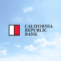 CRB Mobile Banking icon
