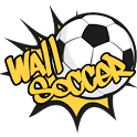 Wall Soccer - The ultimate street soccer icon