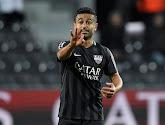 Pro League: Omid Ebrahimi et Saeid Ezatolahi quittent l'AS Eupen