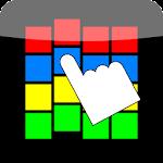 Cuadroki Icon