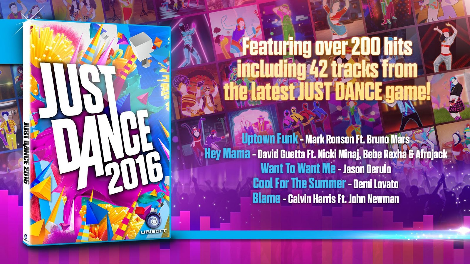 Just-Dance-Now 11