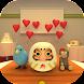 脱出ゲーム Wedding - Androidアプリ