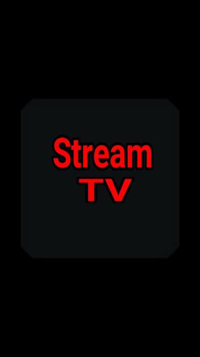 STREAM TV 1.0 screenshots 1