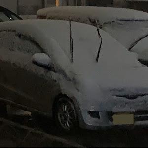 プレオバンのカスタム事例画像 ゆさんの2020年02月05日23:08の投稿