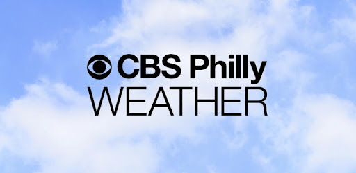CBS Philly Weather - Apps on Google Play