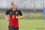 """""""Zal wat zoeken worden, maar is ook zo voor andere landen"""": Flames klaar voor clash met Roemenië"""