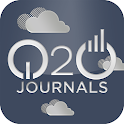 O2OJOURNALS icon
