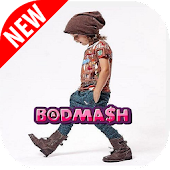 Badmash - New Love Whatsapp Status Video And Dp Android APK Download Free By Asfak Shaikh