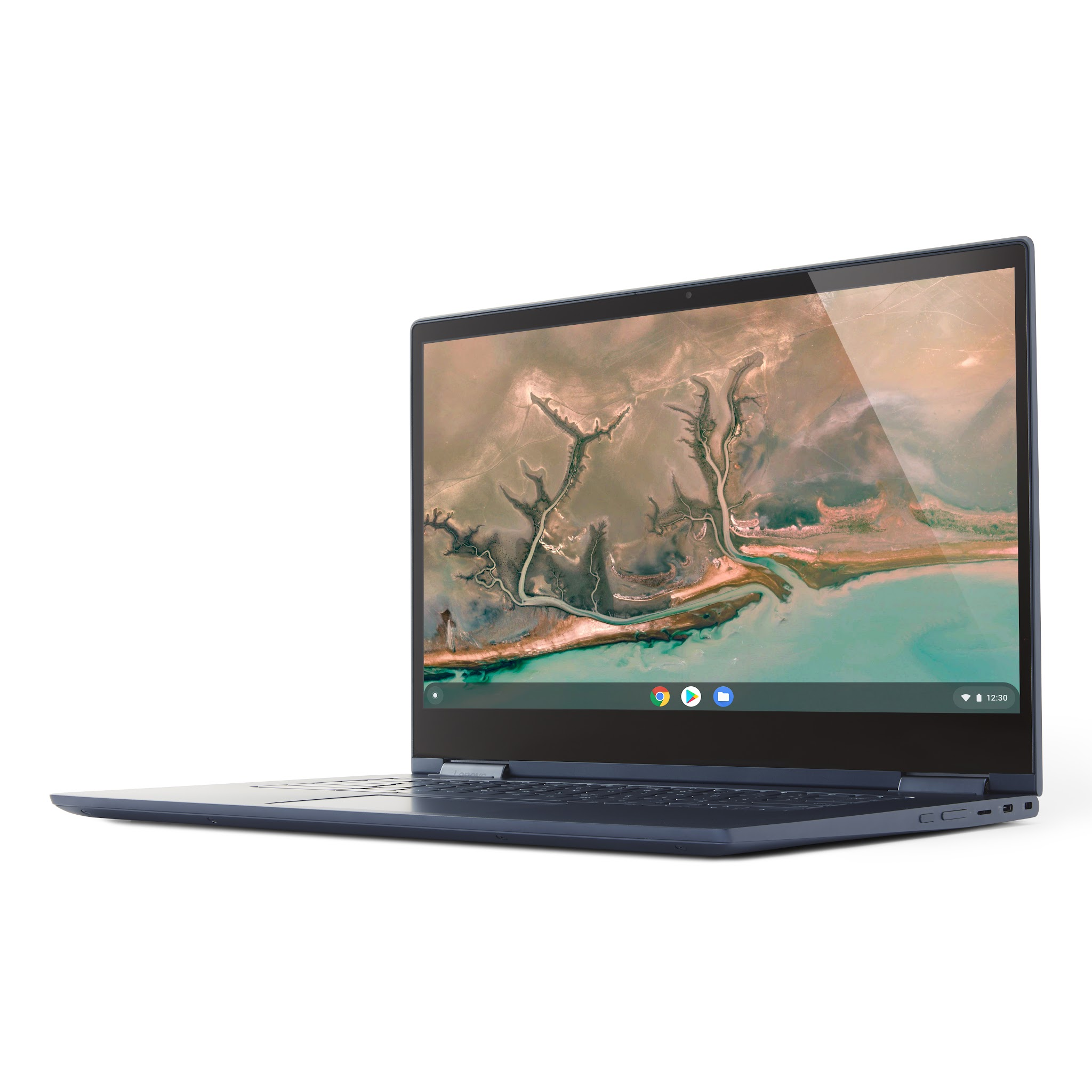 Lenovo YOGA Chromebook C630 - photo 2