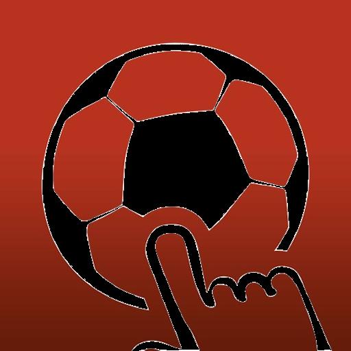 Tactigol-Deportes Cuatro