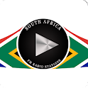 South Africa FM Radio Stations icon