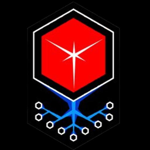 Burning Neuron Interactive avatar image