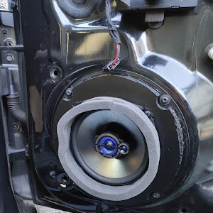 A5 スポーツバック 8TCDNL 2011のカスタム事例画像 エイゴさんの2020年02月24日20:51の投稿
