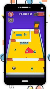 Wobble app for pc