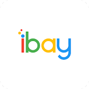iBay - Maldives Online Market