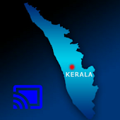 Kerala Reporter: Watch Malayalam News and Politics