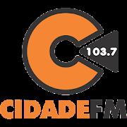 Rádio Cidade Tubarão FM