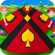Free Download Kite Flying – Kite Maker APK for Samsung