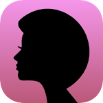 Astuces Femmes Icon
